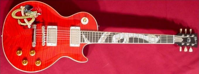 Gibson_Custom_1997_Slash_Les_Paul_Snakepit_1.jpg
