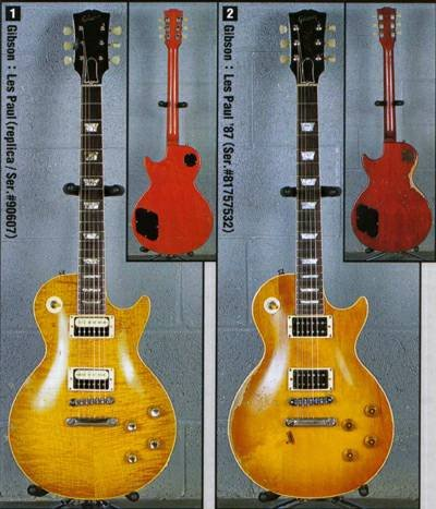 guitares13.jpg