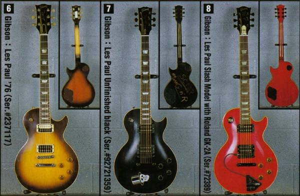 guitares15.jpg